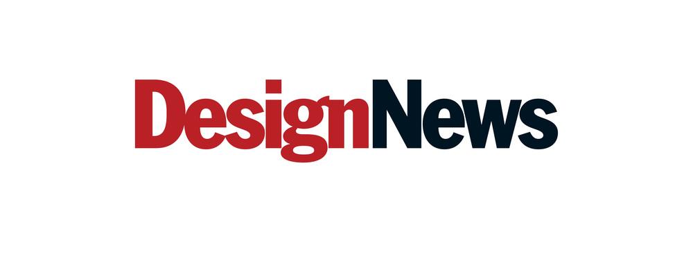 Design News.jpeg