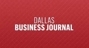 Dallas Business Journal .jpeg