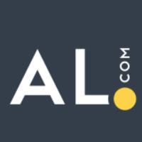 AL.com.jpg
