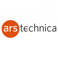 Ars Technica.png