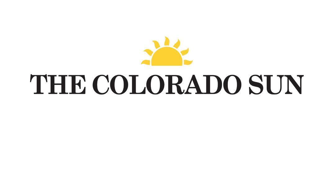 Colorado Sun.jpg