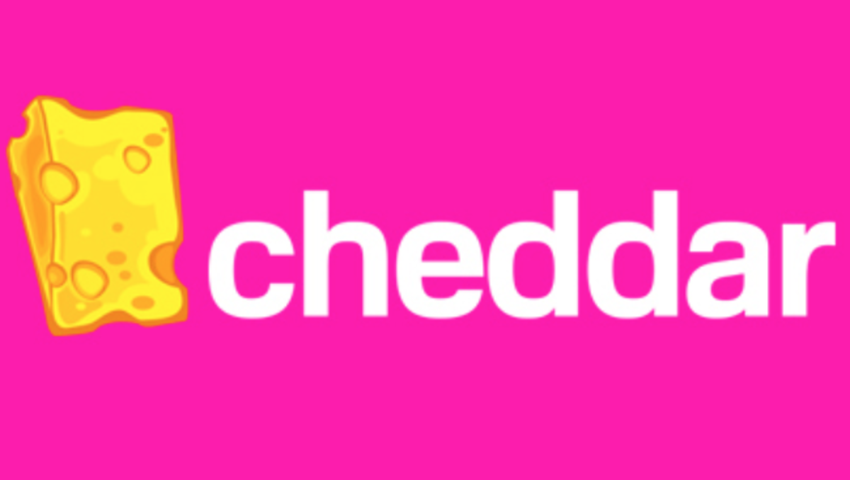 Cheddar.png