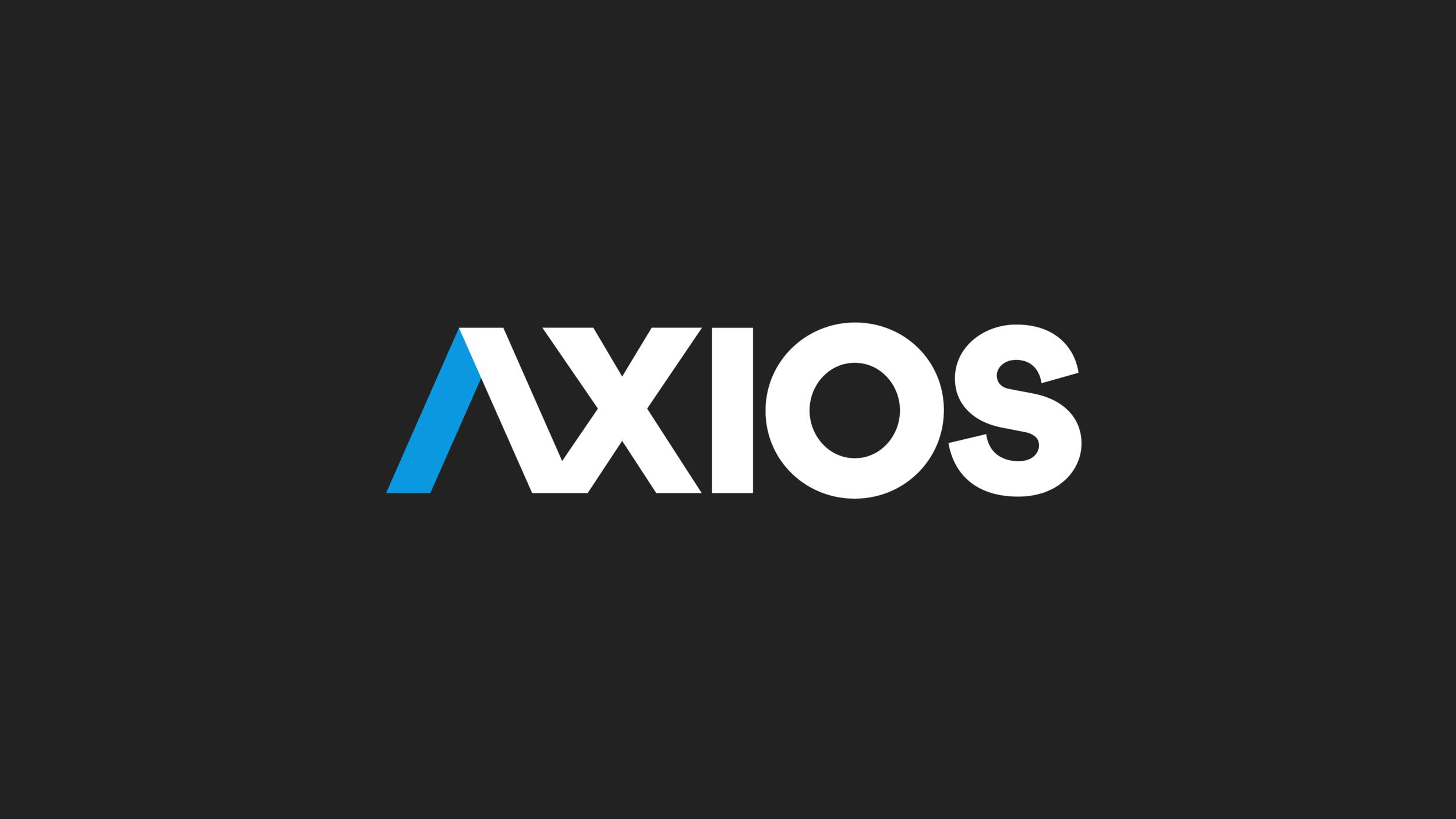 Axios.png