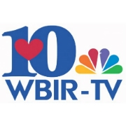WBIR 10 Knoxville.png