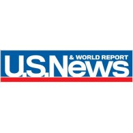 US News & World Report.jpg