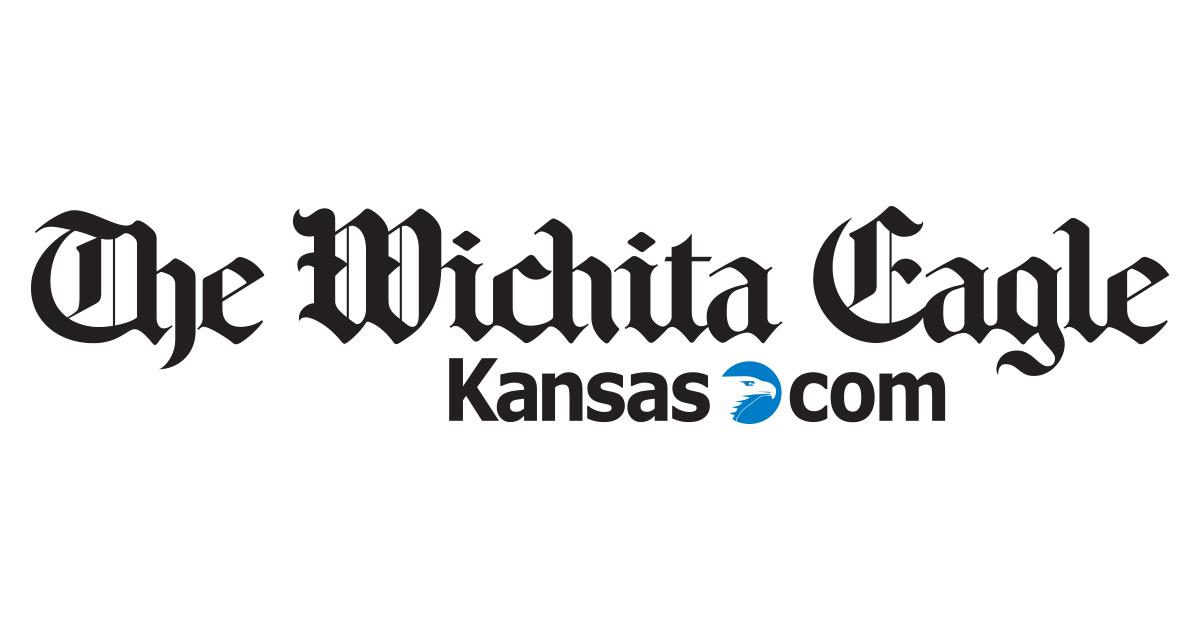 Wichita Eagle .jpg