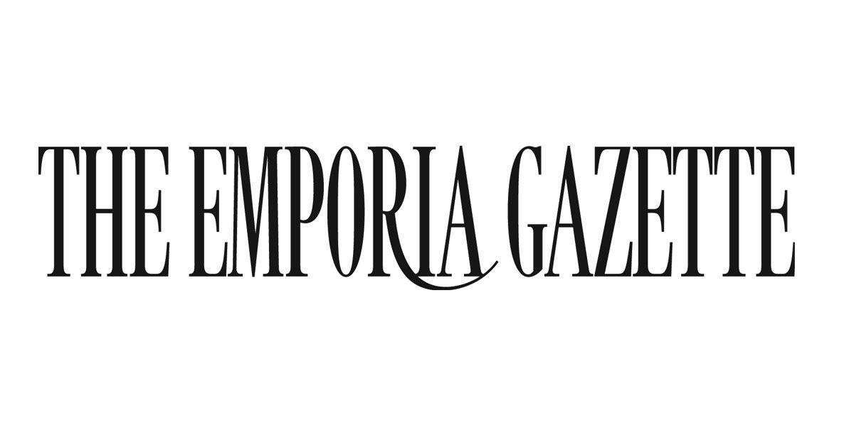 Emporia Gazette.jpg