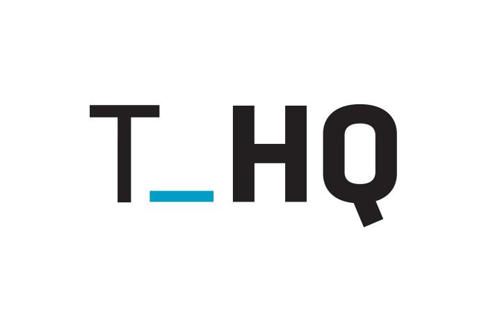 TechHQ.jpg