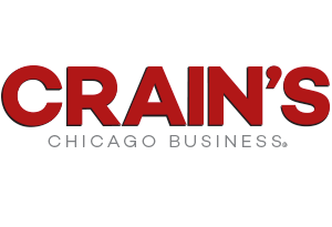 Crain's Chicago.png