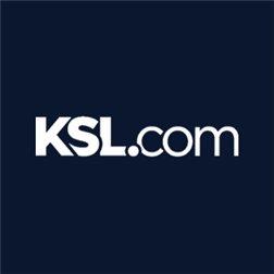 KSL.jpg