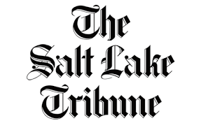 salte lake tribune.png