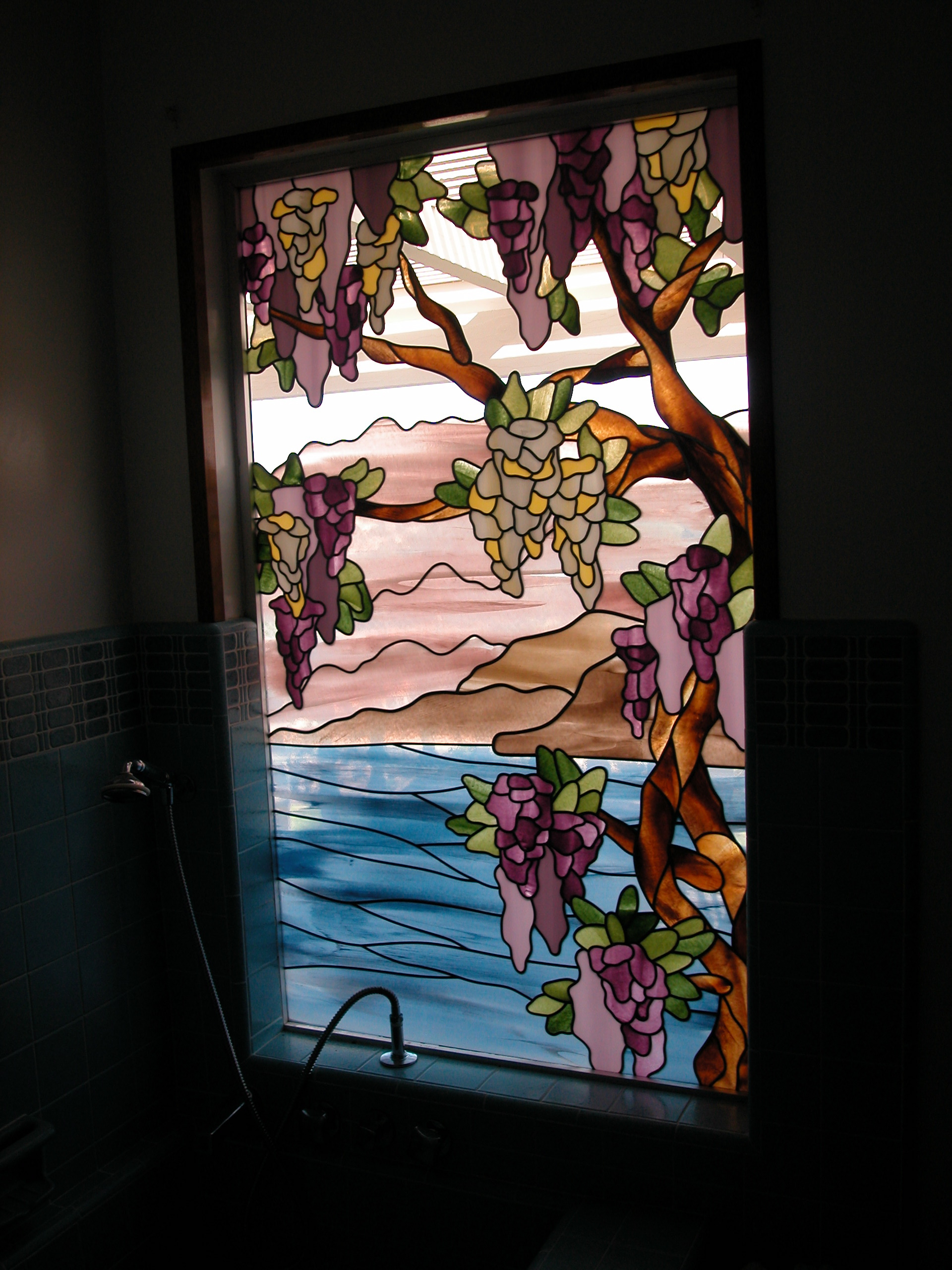 Tub Window.JPG
