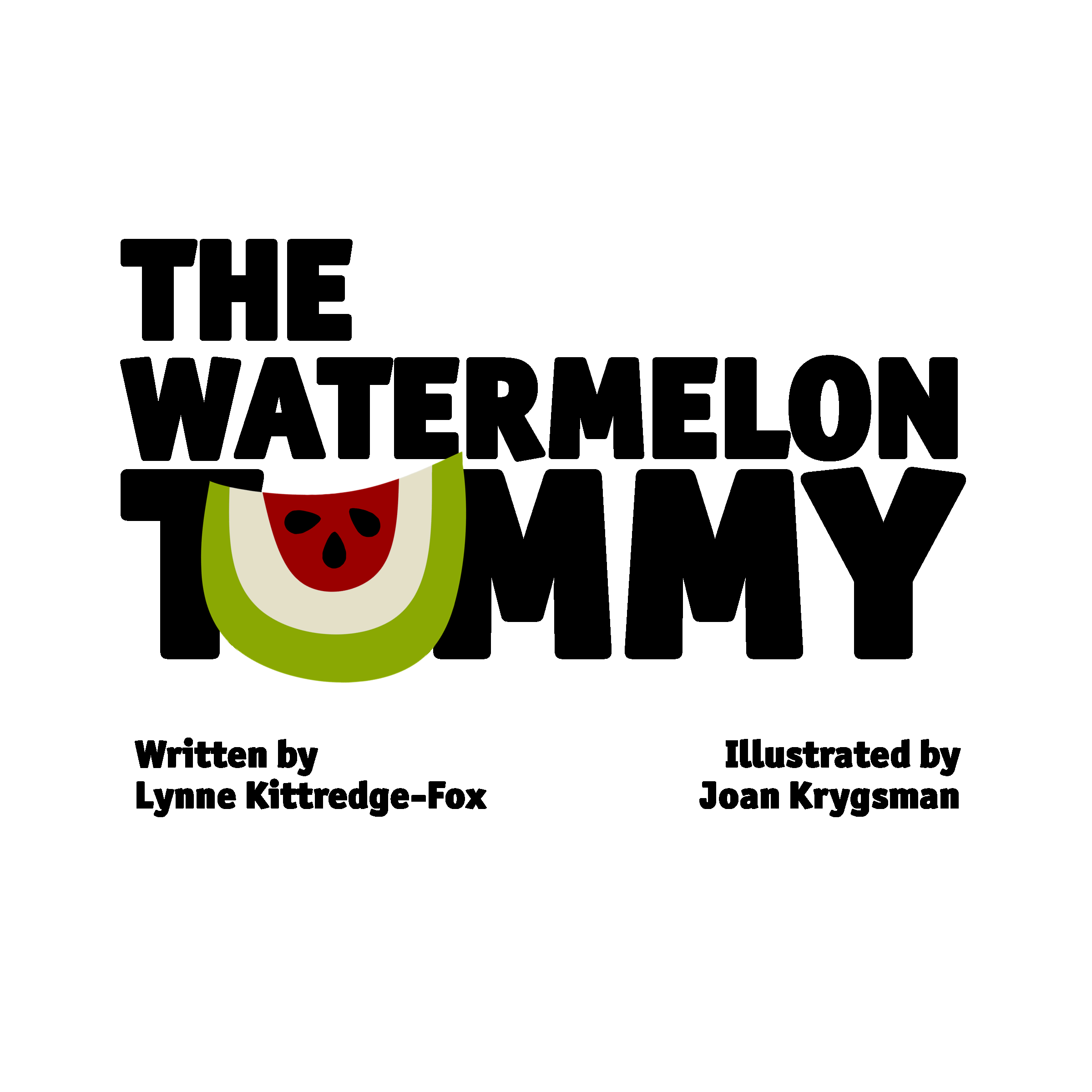 Watermelon no words_Page_02.png