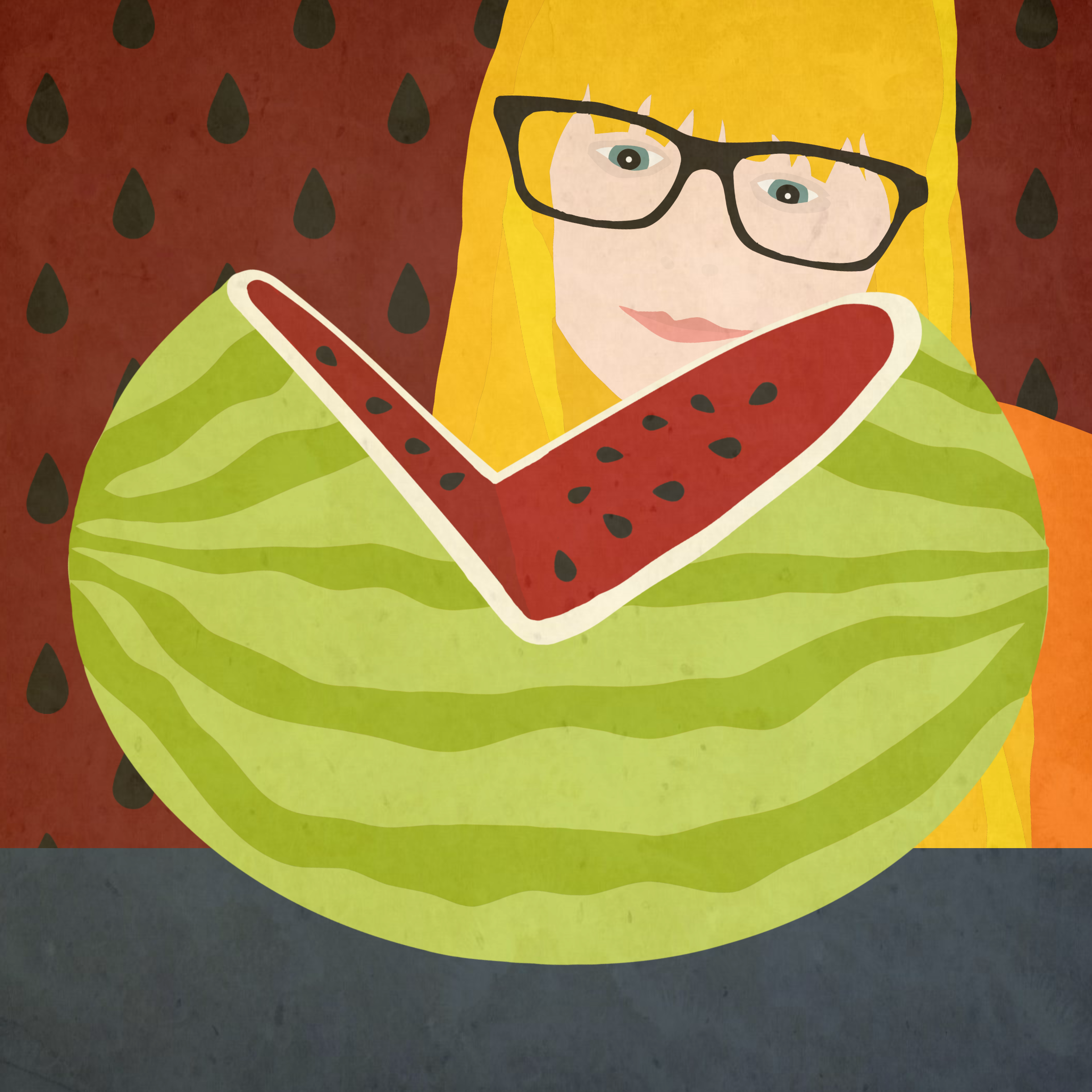 Watermelon no words_Page_06.png