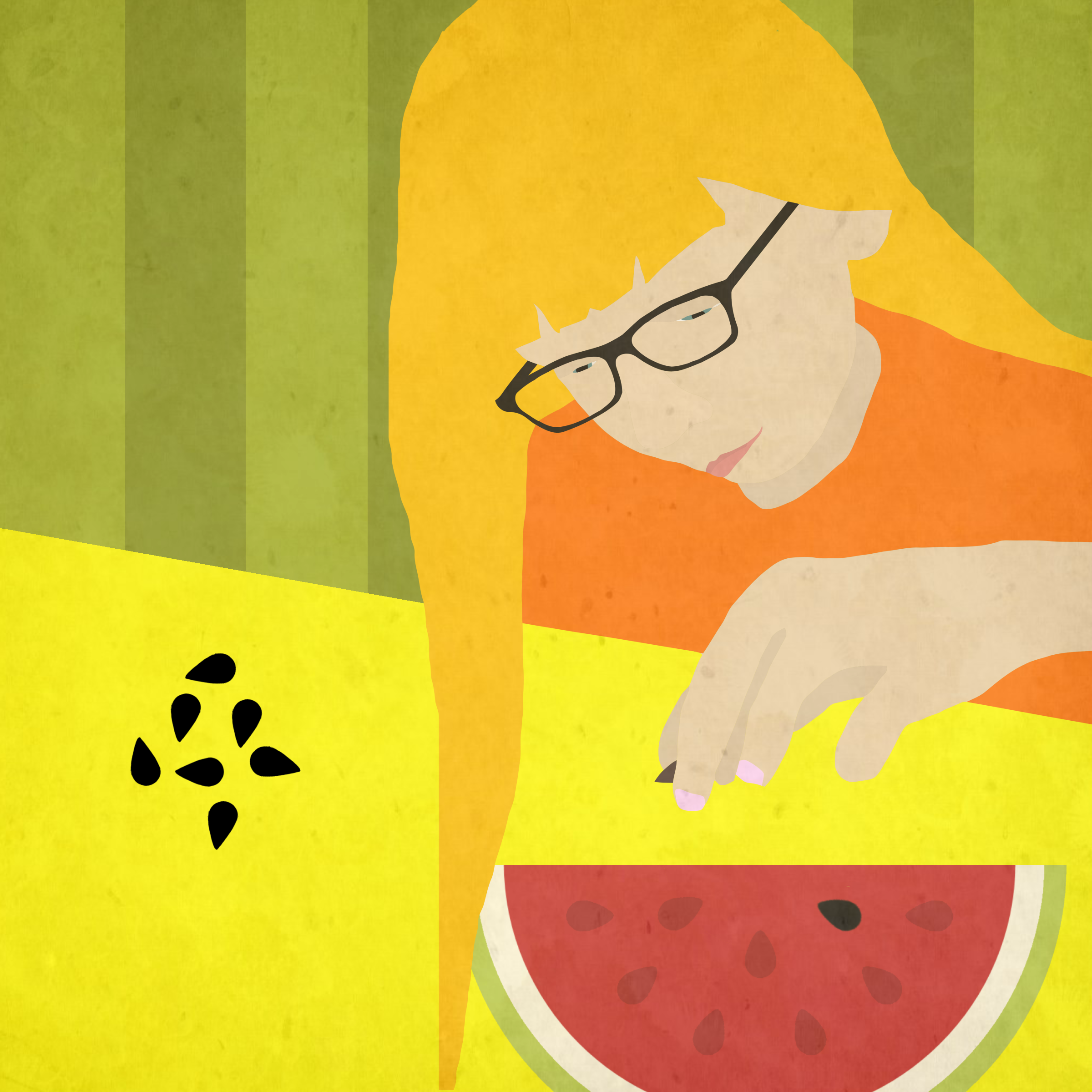 Watermelon no words_Page_08.png