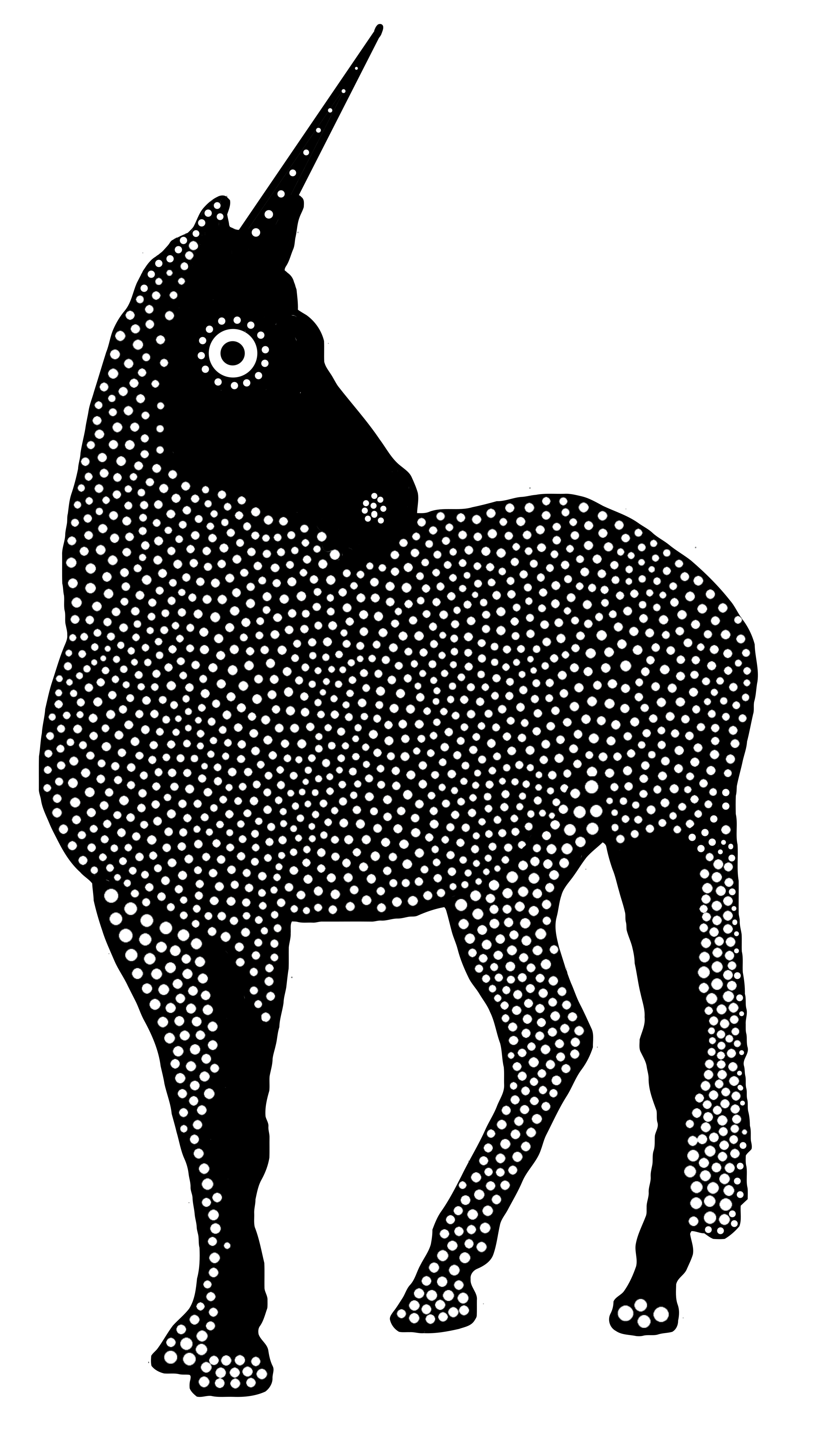 unicorn-1.png