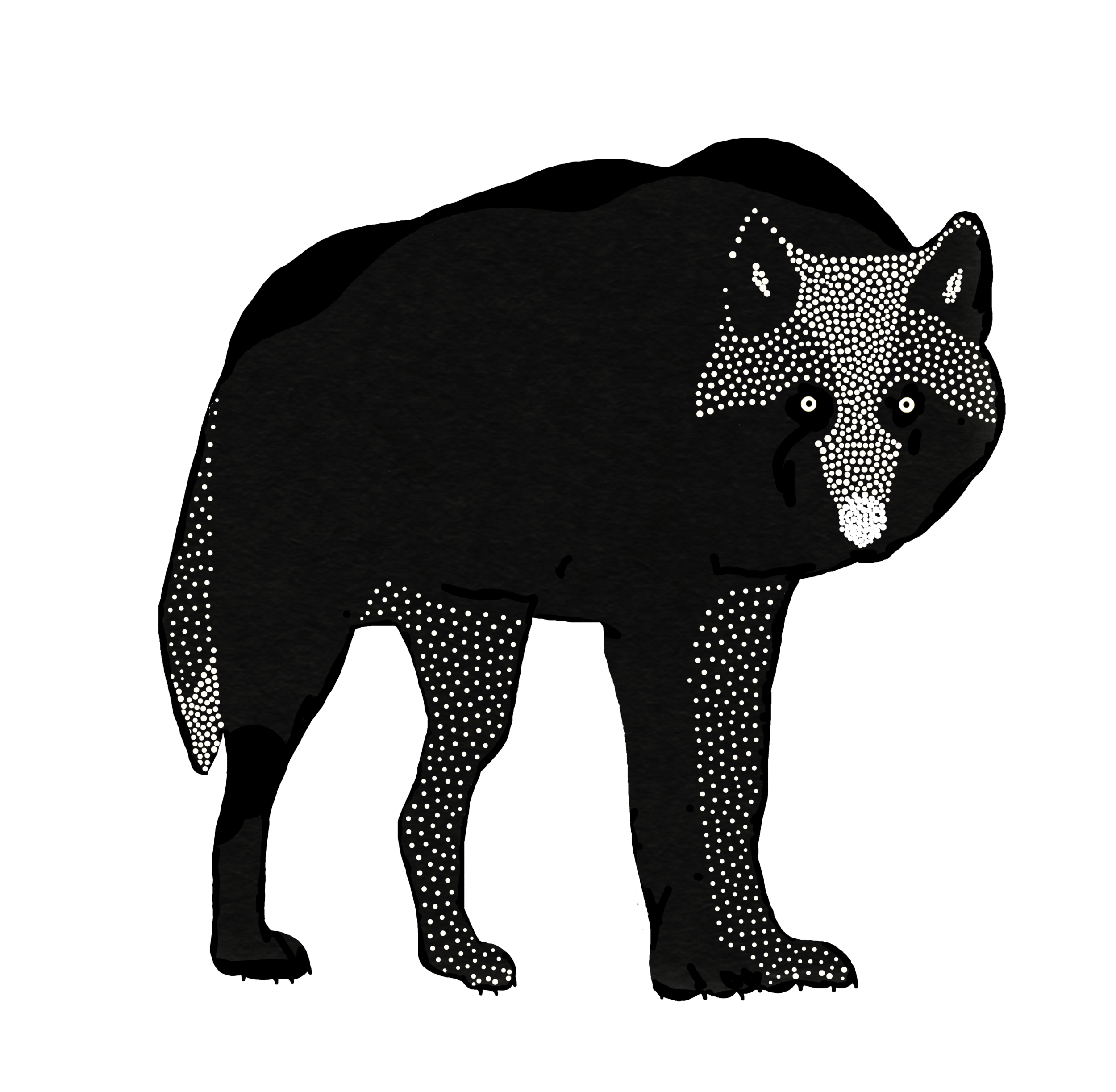 wolf-1F-1.png