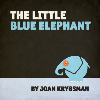 Little Blue Elephant - no words_Page_01.png
