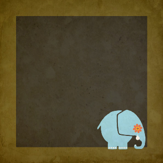 Little Blue Elephant - no words_Page_11.png