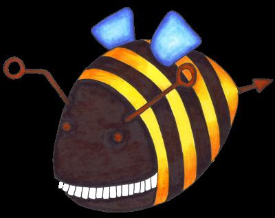 bee2.png