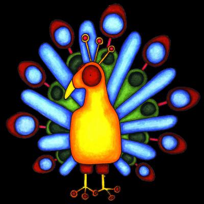peacock2.png