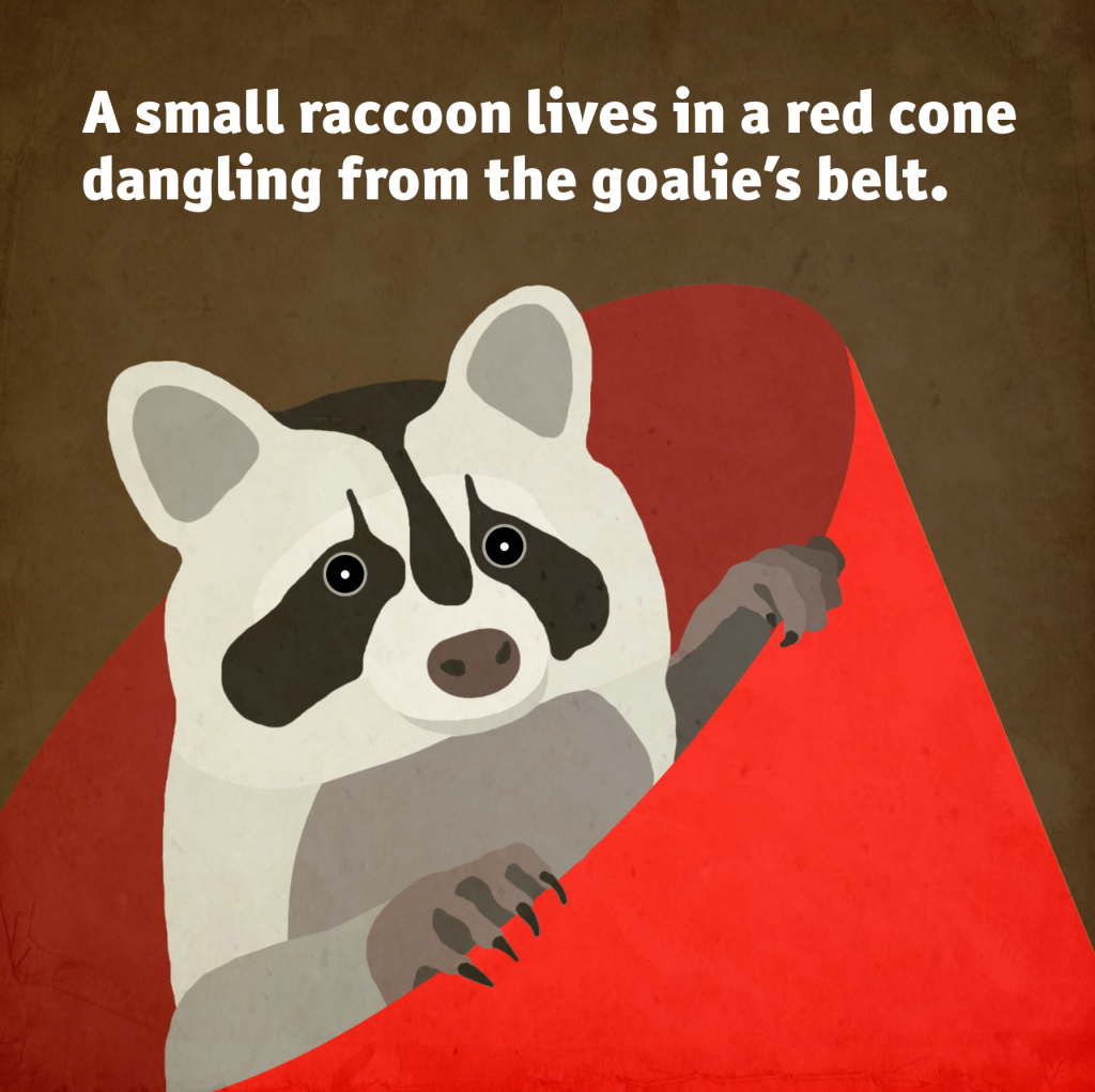 Hockey-Raccoon-1024x1021.png