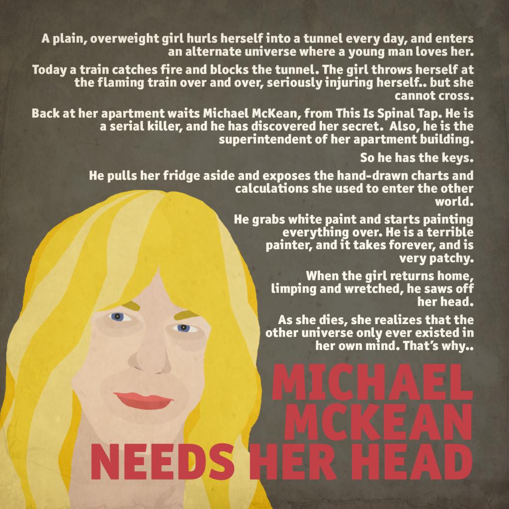 Michael-McKean-Needs-Her-Head-1024x1024.png