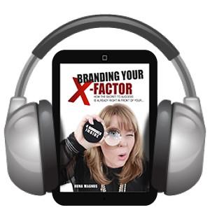 BYXF-audiobook-ebook-with-headset-300x300-150x150@2x.jpg
