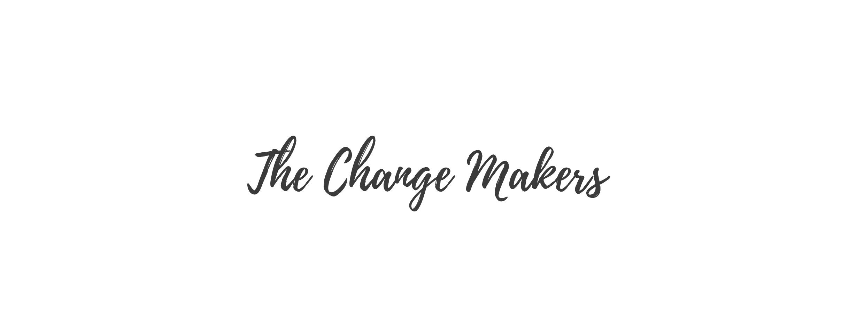 ChangeMakersLogo