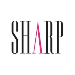 Sharp+Life.jpg