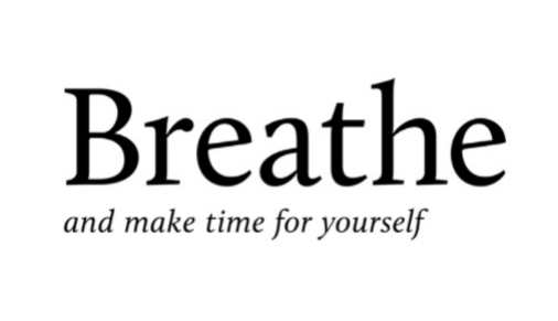 Breathe-Magazine.jpg