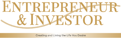 entrepreneur-and-investor-logo-1.png