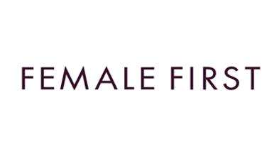 Female-First.jpg