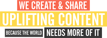 Uplifting+Content+Logo.png