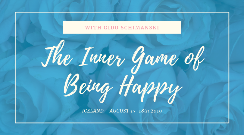 Your safe space to unlock your truest happiness! - A Full Weekend Retreat at Hotel Glymur, Hvalfjordur, Iceland