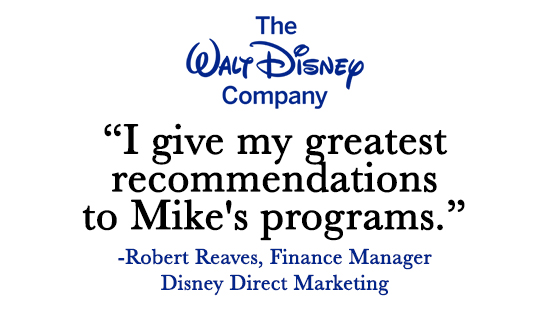 RaveReview-Walt-Disney(550).jpg