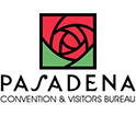 PasadenaConventionLogo-124w.jpg