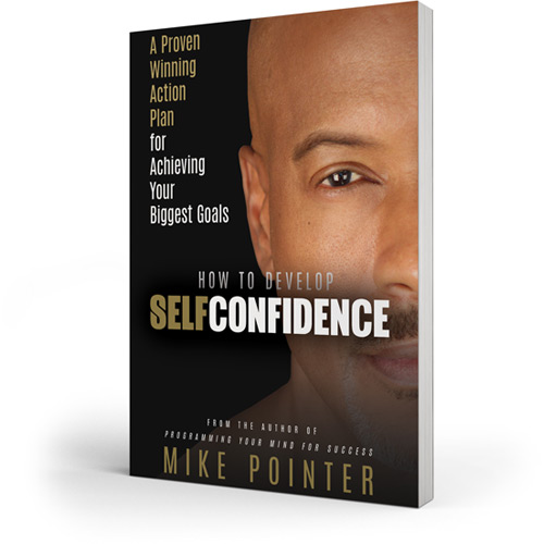 HowToDevelopSelfConfidence-Book1.jpg