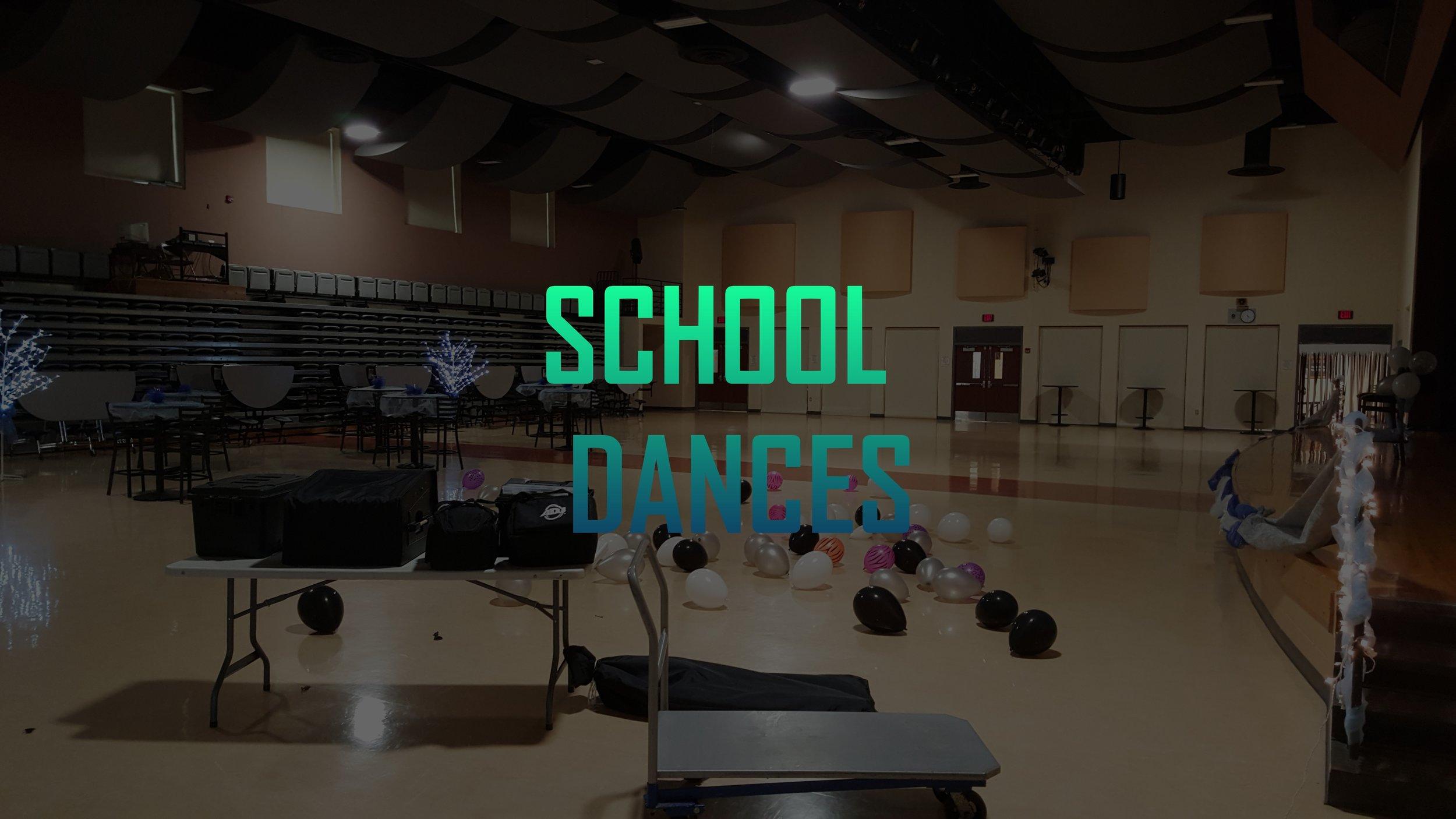 school dances 1.jpg