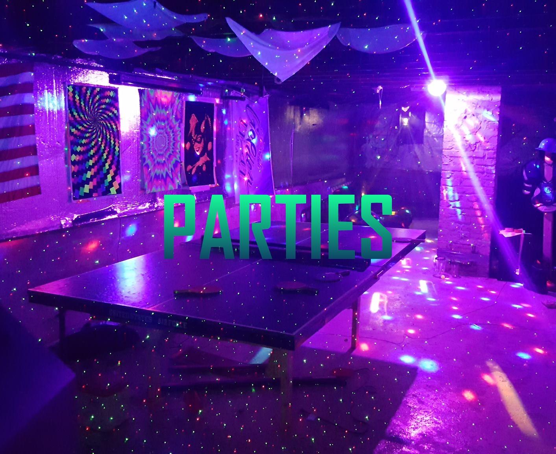 parties 2.jpg