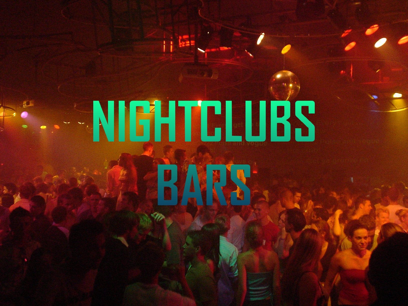 nightclubs bars 1.jpg