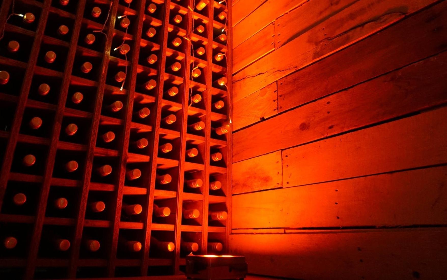 Wine Uplight.jpg
