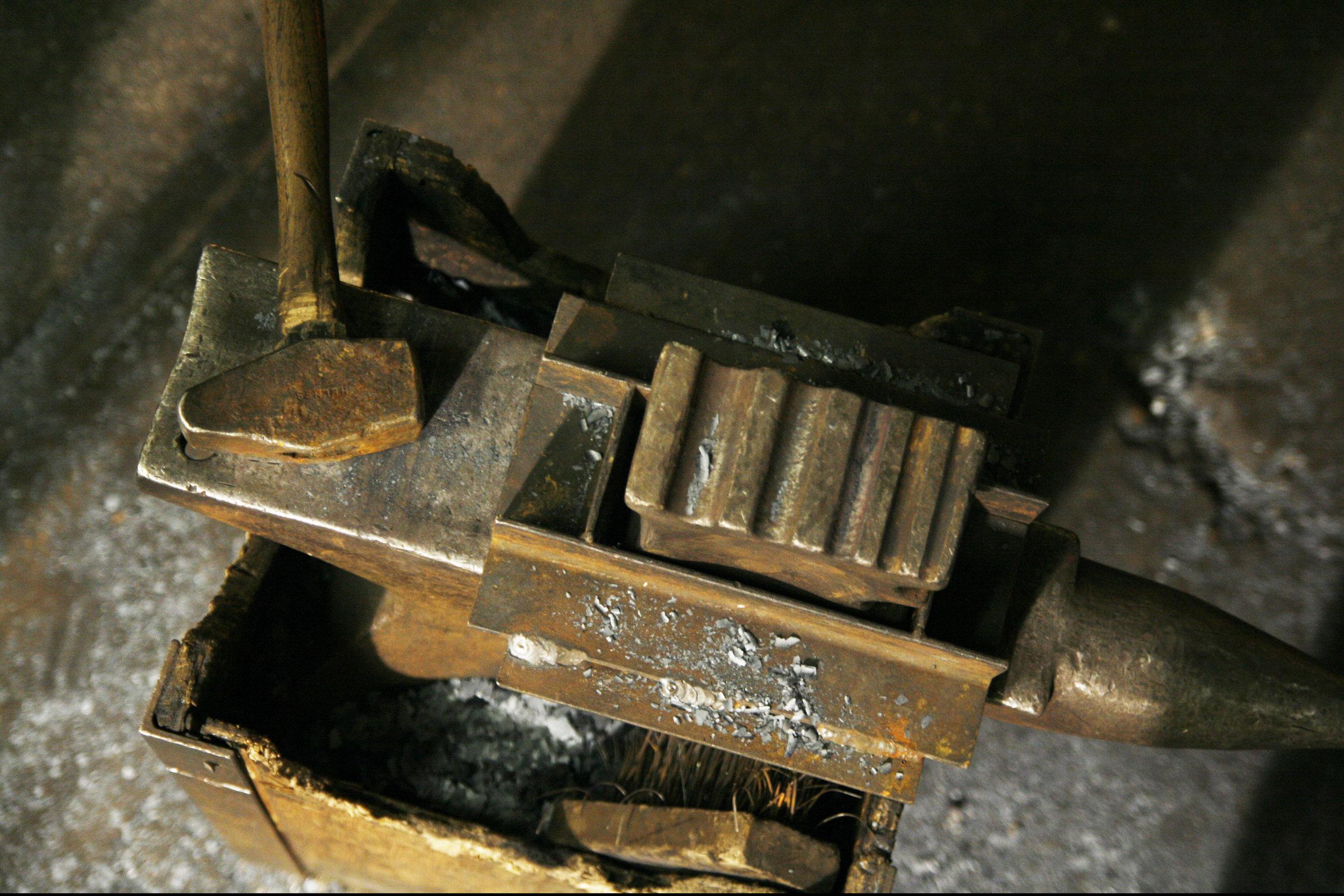 swage block on anvil copy.jpg