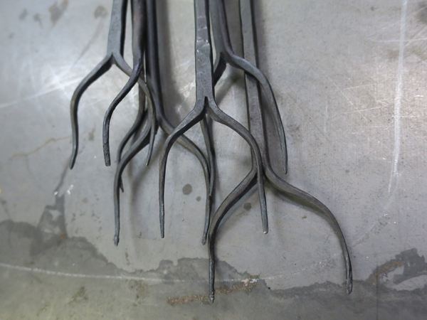 fork-tines-small.jpg