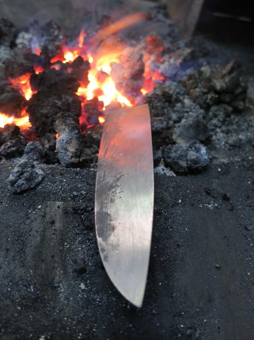 knife-in-fire.jpg