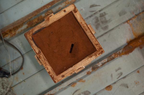 Two-Smiths-bronze-pour---2018-01-05-005.jpg