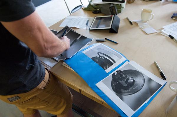 SMALL-Design-Class---Research-2.jpg