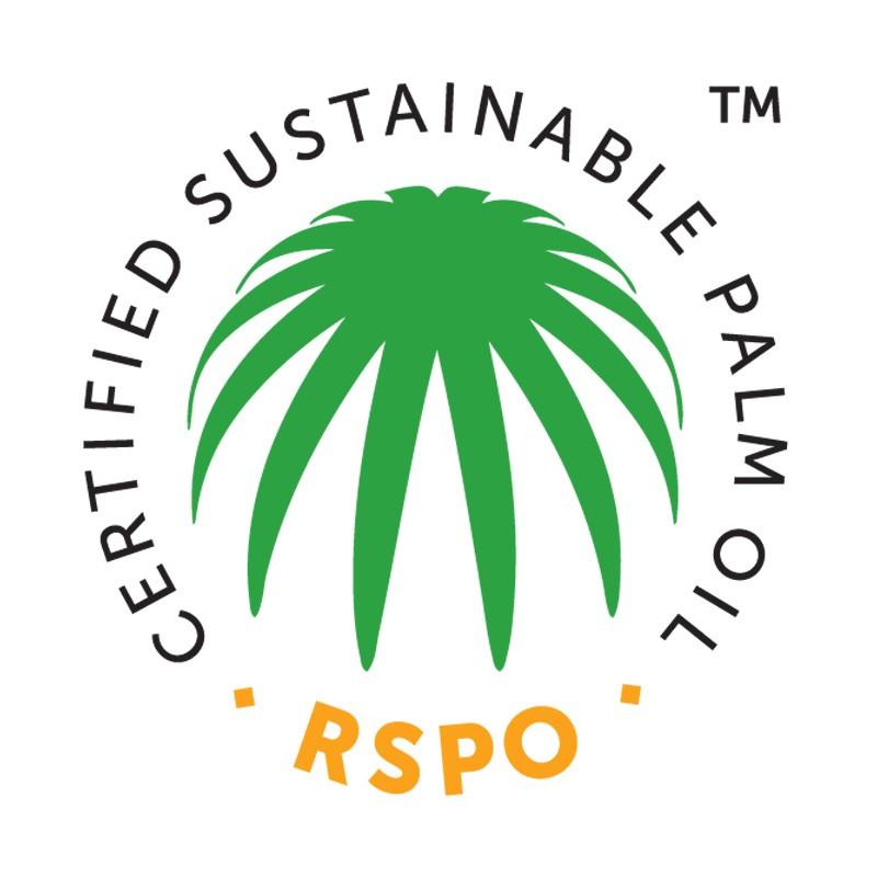 logo-rspo.jpg