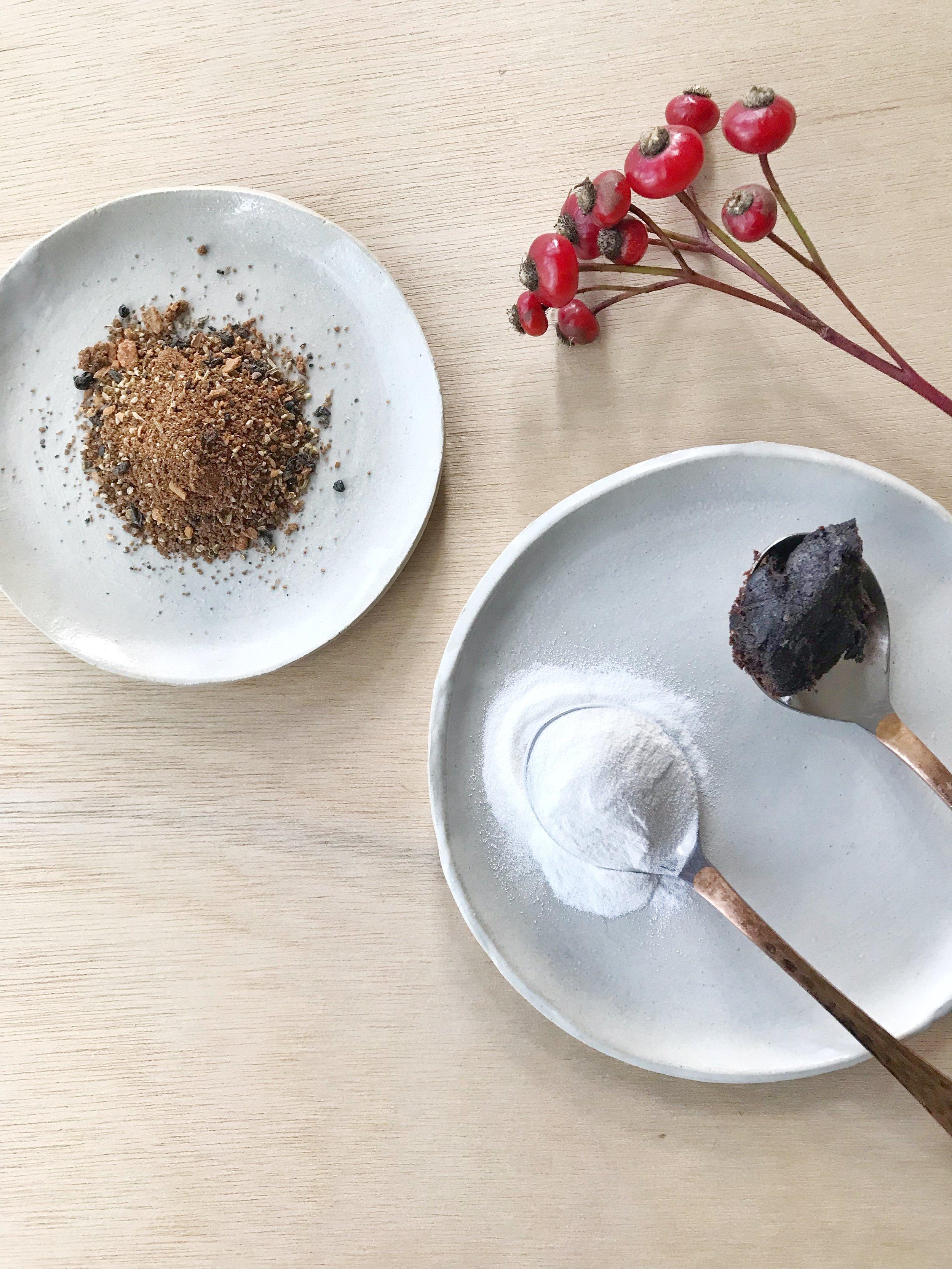 Holistic Heels Creamy Collagen Chai Tea Latte.jpg