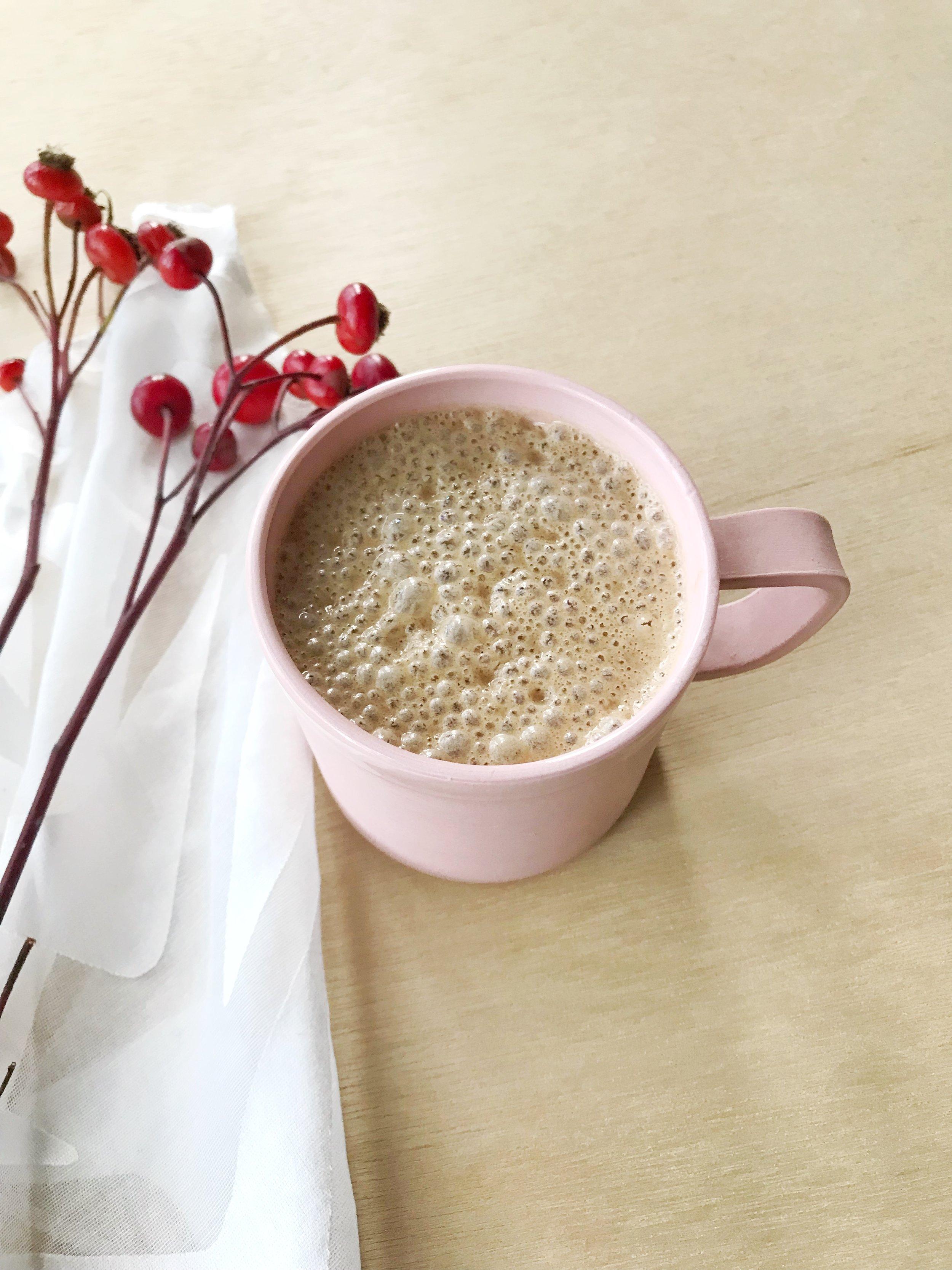 Holistic Heels Creamy Collagen Chai Tea Latte2.jpg